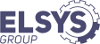 ELSYS-GROUP